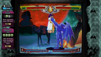 Darkstalkers_Resurrection_Screenshot_10_(Darkstalkers_3)_bmp_jpgcopy