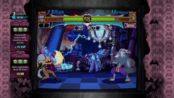 Darkstalkers_Resurrection_Screenshot_11_(Night_Warriors)_bmp_jpgcopy