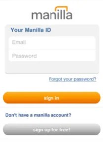 Manilla App Review