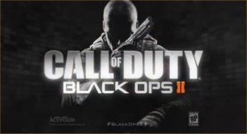 callofduty-black-ops2