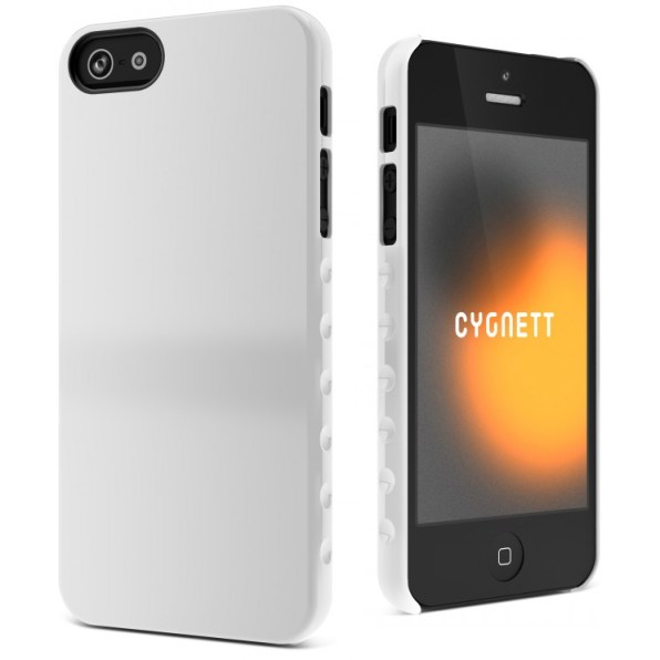 cy0832cpaegaerogrip_form_white_iphone_5_low_res