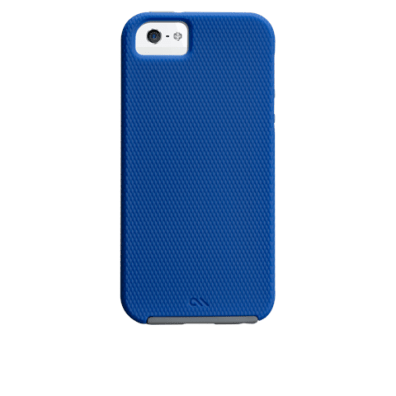 getdynamicimage-blue