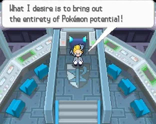 pokemonblackversion2andpokemonwhite_preview_3