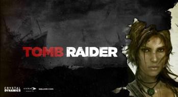 tomb_raider_2011_wallpaper_2_by_sohansurag-d34il0a