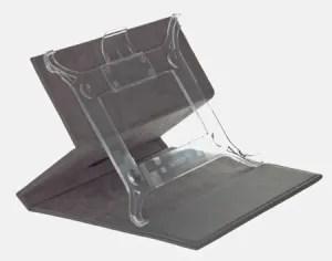 M-Edge Hampton Case - uView Mounting System - Analie Cruz - Tech