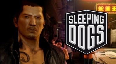 Sleeping_dogs_sc