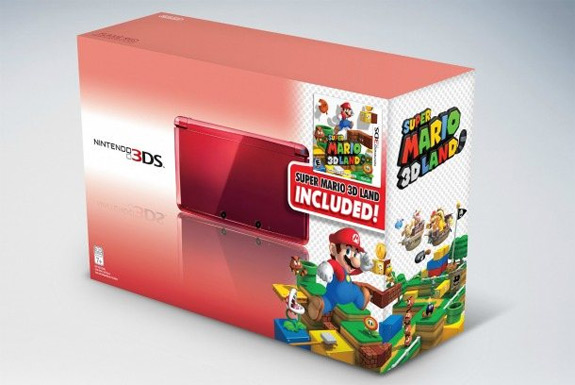 super-mario-3d-land-nintendo-3ds-bundle-news-1