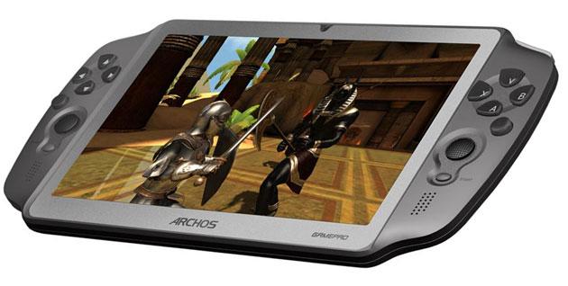 archos-gamepad-630