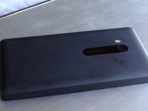 Lumia 810 (6)