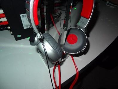 Sony CES 2013 Headphones (15)