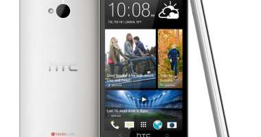 htc one android smartphone 2013 1