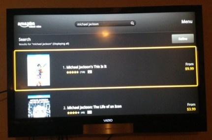 Vizio Co-Star Google TV - Device TV Streamer search - YOuTube