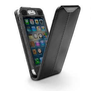 q00-Black-FlipVue-iPhone5-Main-500