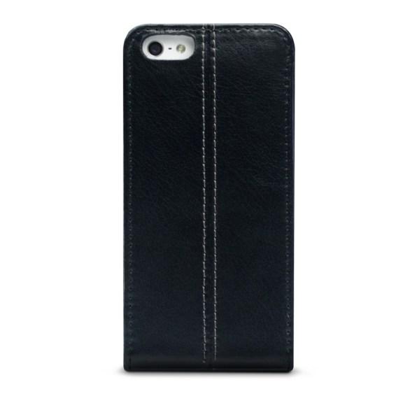 q02-Black-FlipVue-iPhone5-Back-1000