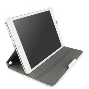 apple_ipad_mini_leather_book_jacket_ww_stand_front_lg