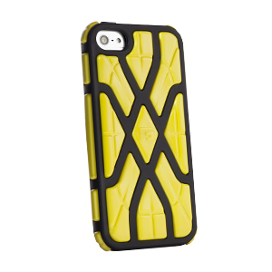 iPhone-Black-Yellow-300-Angle