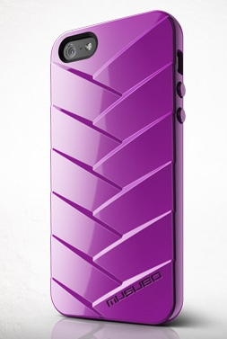 mummy_purple
