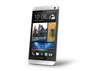 HTC One Android Smartphone - G Style Mag