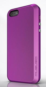chamfer_purple