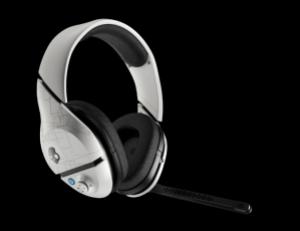 PLYR1-White