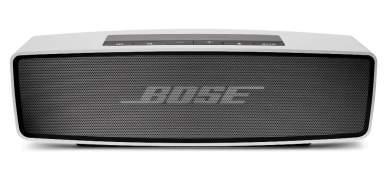 Bose SoundLink Mini_02