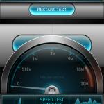 Samsung Galaxy S4 Speed Test