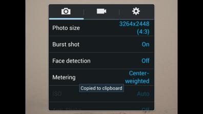Screenshot_2013-06-14-10-01-49