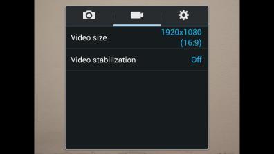 Screenshot_2013-06-14-10-01-53