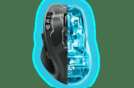 g700s-04