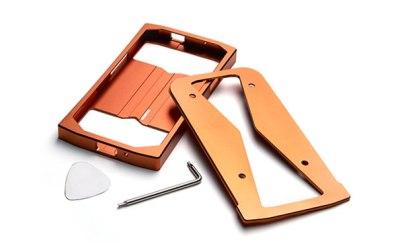 verza_metallo_orange_case1