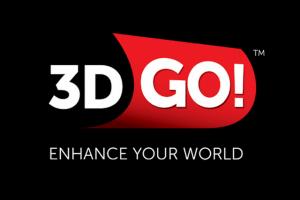 3dgo_large_verge_medium_landscape