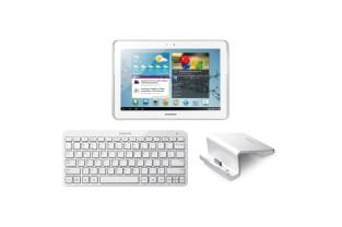 Galaxy Tab 2 10 1 Student Edition