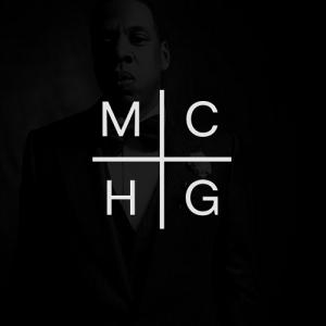Jay-Z-MagnaCartaHolyGrail Black