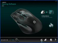 g700s_software2
