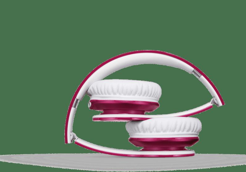 overear-solohd-bubblegum-standard-fold