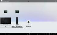 Sony Xperia Tablet Z screenshots (10)