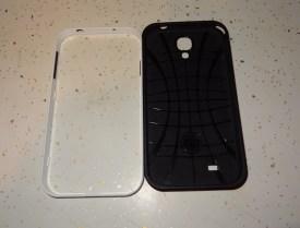 Spigen Neo Hybrid Samsung Galaxy S4 case (5)