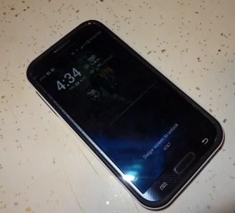 Spigen Neo Hybrid Samsung Galaxy S4 case (7)