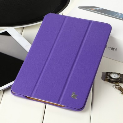 photo_purple