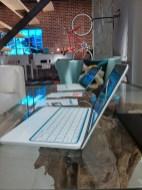 Google HP Chromebook 11 (21)