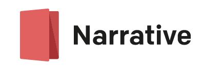 Narrative-logo