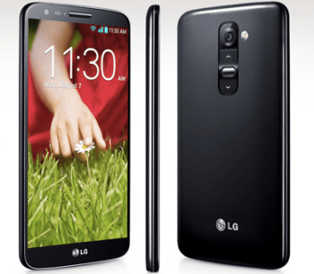 LG-G2- Holiday-Gift-Guide-Smartphones - Analie-Cruz