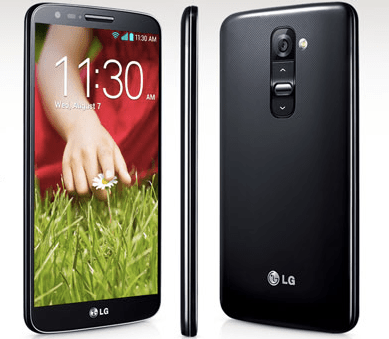 LG-G2- Holiday-Gift-Guide-Smartphones - Analie-Cruz
