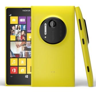 Nokia_Lumia_1020_smartphone-analie-cruz