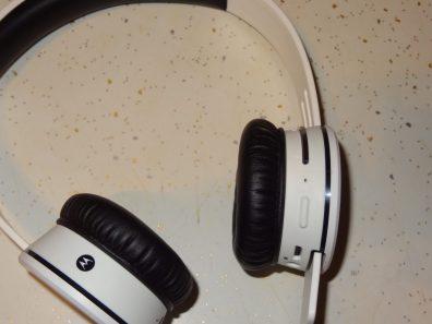SOL REPUBLIC x Motorola Tracks AIR (3)