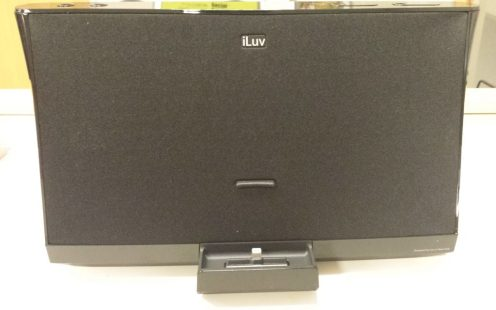 iLuv Aud 5 High-Fidelity-Speaker-Review-Lightning-Connector-Apple-iPhone-5-5S-ipod-touch-iPhone-5C (7)