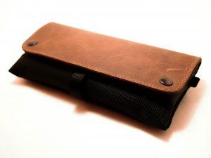 PS Vita CitySlicker Case - Waterfield Designs 1
