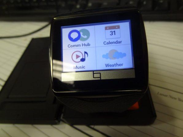 Qualcomm Toq Smartwatch (26)