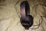 Sol Republic MASTER TRACKS XC Studio Headphones Tuned by Calvin Harris Review