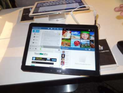 Samsung Pro (7)